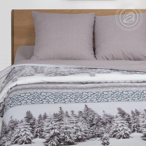 Аляска / Комплект 1,5-спальный