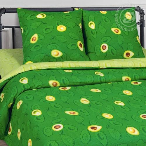 Амиго / Комплект 2-спальный