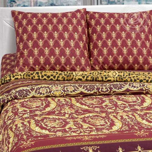 Донателла / Комплект 1,5-спальный
