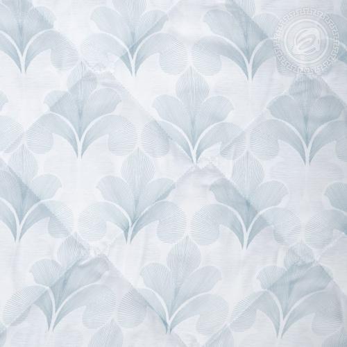 """Одеяло """"Бамбук"""" кашемировое волокно, 2-спальное"""