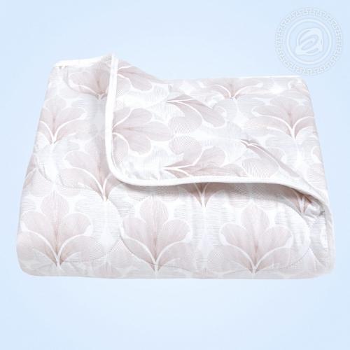 """Одеяло """"Овечья шерсть"""" кашемировое волокно, 2-спальное"""