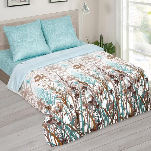 Рапсодия / Комплект 2-спальный