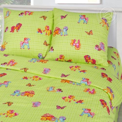 Волшебные сны / Комплект 1,5-спальный